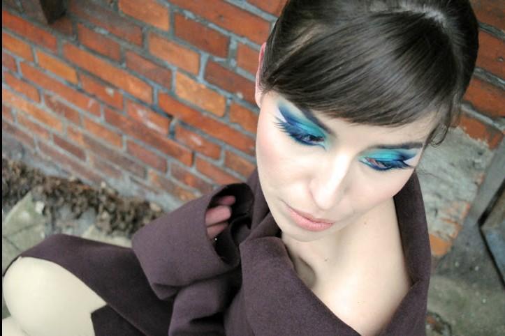 kursy makijażu Gdańsk