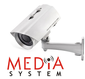 alarmy media system