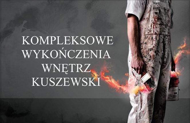 baner firmy remontowej wrocław