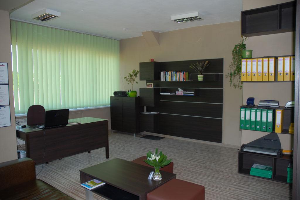 biuro księgowości BDG