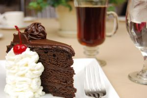 chocolate-cake-and-coffee-1105305-m