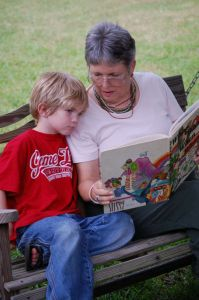 grandma-reading---front-far-838452-m