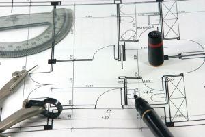 home-design-913679-m