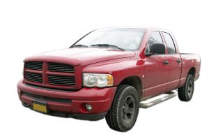 pick-up-744336-m