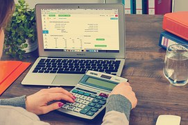 bookkeeping-615384__180