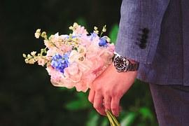 bouquet-690657__180