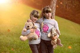 children-625025__180