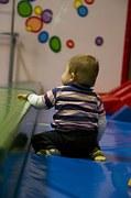 nursery-school-345518__180