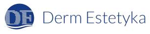 Logo Derm-Estetyka